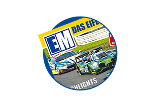 EM - Das Eifelmagazin